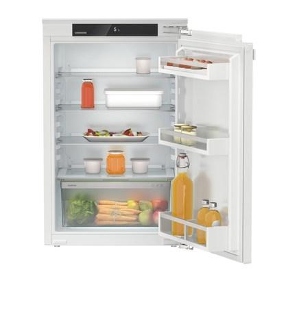 Встраиваемый однокамерный холодильник Liebherr IRf 3900