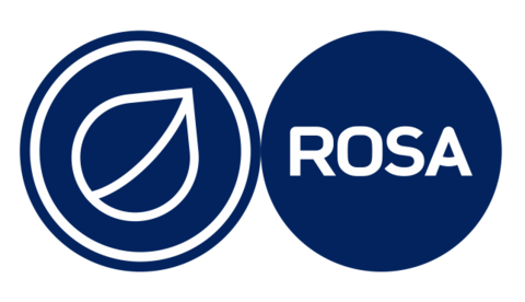Лицензия система виртуализация ROSA Enterprise Virtualization версия 2.0