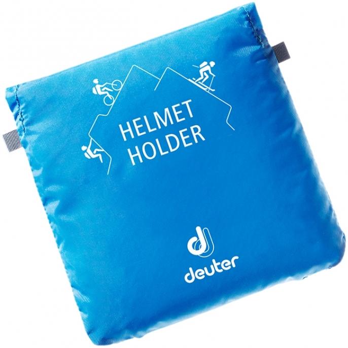 Навеска Держатель для шлема Deuter Helmet Holder (2017) 686xauto-9202-HelmetHolder-7000-d1-17.jpg