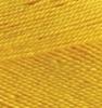 Пряжа Alize MISS 216 (Желтый)