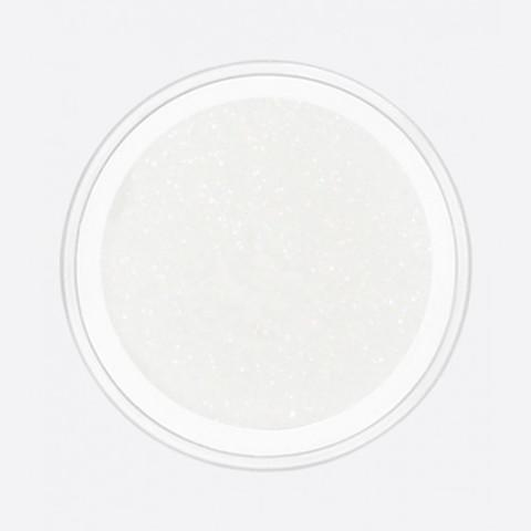 ARTEX Мерцающая пыль, белый с цветным отливом