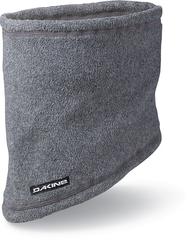 Шарф-труба Dakine Fleece Neck Tube Charcoal