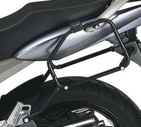 Боковой крепеж Kappa для мотоцикла Yamaha TDM 900