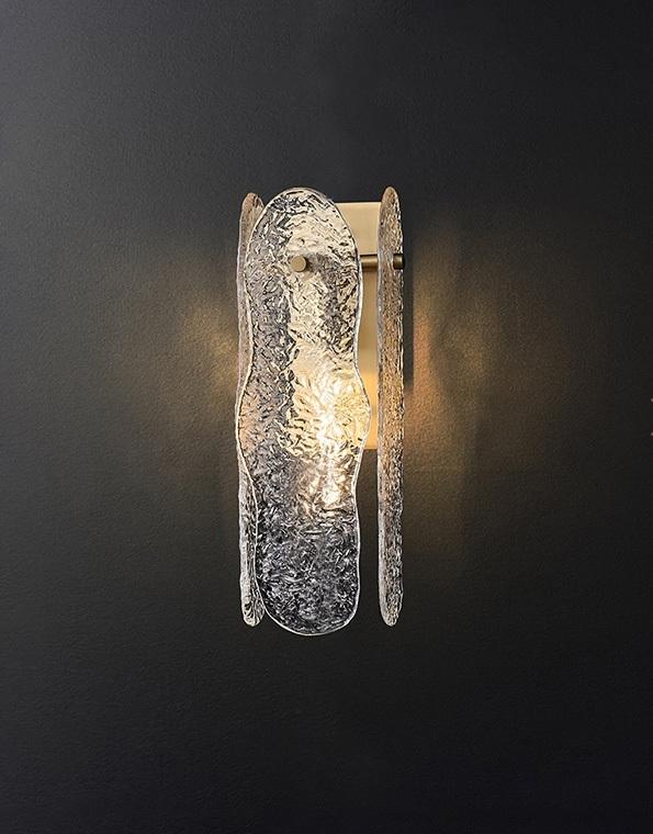 Бра Melinda Wall