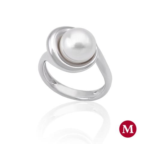 Majorica 16349.01.2. - 2