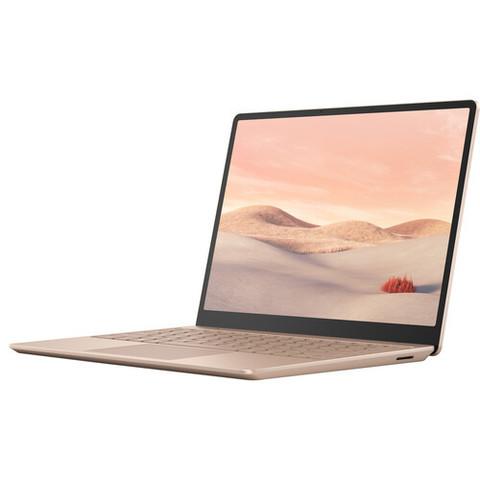 Ноутбук Microsoft Surface Laptop Go (Intel Core i5-1035G1 1000MHz/12.4