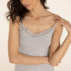 Женская ночная сорочка E21B-12X102