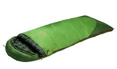 Спальный мешок Alexika Siberia Compact Plus