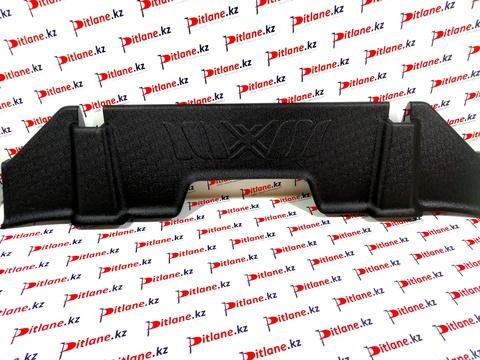 Накладка на ковролин заднего дивана Lada XRAY