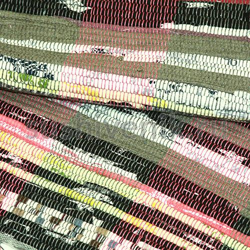 Вологодский коврик 120х180
