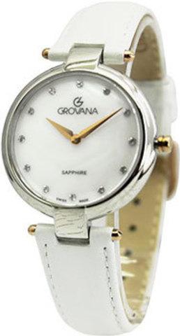 Наручные часы Grovana 4556.1558