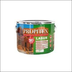 Пропитка Dufa PROPITEX LASUR (бесцветный)