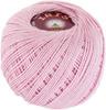 Пряжа Vita Iris 2120 (Нежно-розовый)