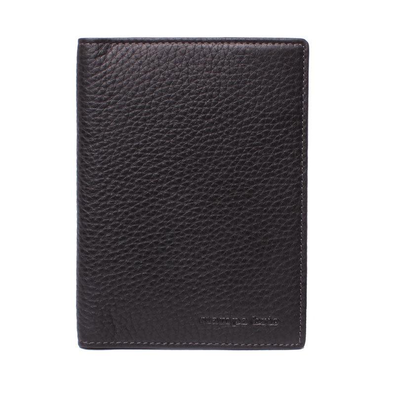 142 - Обложка для паспорта