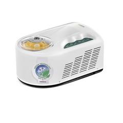 Мороженица GELATO PRO 1700UP I-green (белая)