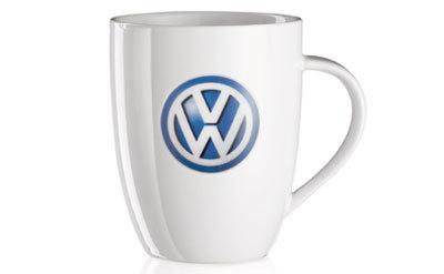 Кружка Volkswagen