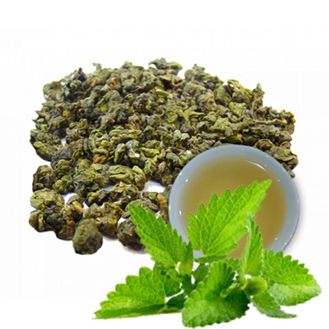 https://static-sl.insales.ru/images/products/1/3593/161598985/mint_oolong.jpg