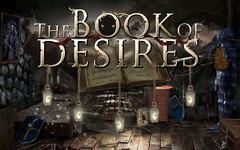 The Book of Desires (для ПК, цифровой ключ)