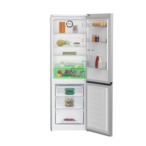 Холодильник Beko B1RCNK362S