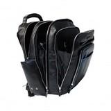 Рюкзак Piquadro кожа (CA1813B2/N)