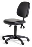 Кресло медицинское БТ-СТК-2
