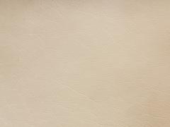 Искусственная кожа Aura (Аура) 2208