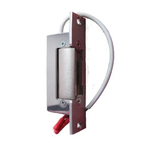 50N412-305 (НЗ) Электромеханическая защелка Dorcas