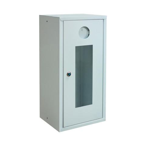 Пожарный шкаф ШПО-103 НОБ