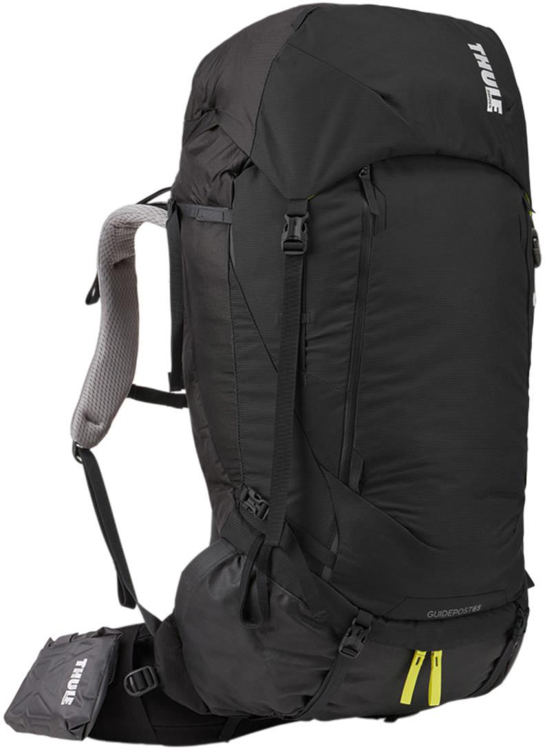 Туристические рюкзаки Thule Рюкзак Thule Guidepost 65L мужской 222200.jpg