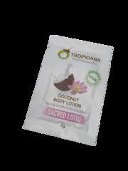 Tropicana - Лосьон для тела