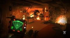 Alien : Isolation - Corporate Lockdown DLC (для ПК, цифровой ключ)