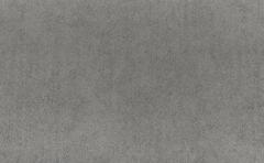 Велюр Charm (Шарм) 03