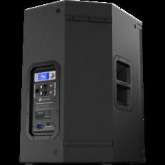 Акустические системы активные Electro-Voice ETX-15P