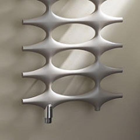 Ideos-V дизайн-радиатор водяного отопления, от