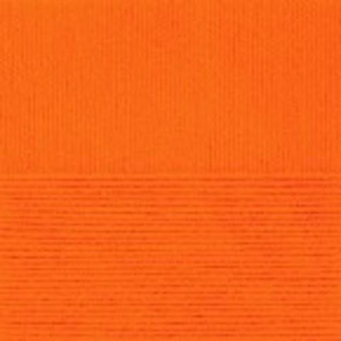 Купить Пряжа Пехорка Детская новинка Код цвета 340- Листопад | Интернет-магазин пряжи «Пряха»