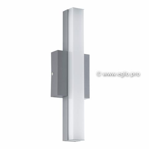 Уличный светильник Eglo ACATE 94845