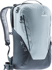 Deuter XV 2 tin-graphite
