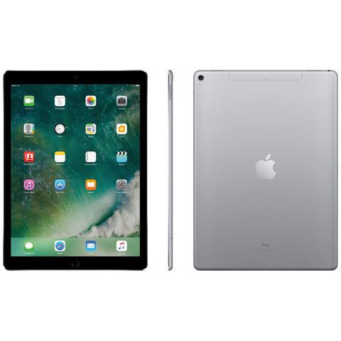 iPad Pro 12.9 1Tb Wi-Fi + Cellular Space Grey