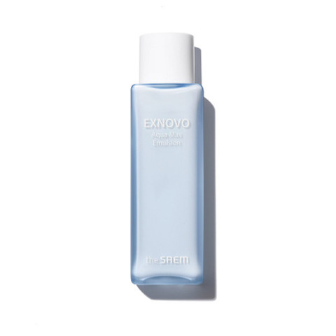 Exnovo Aqua Max Emulsion