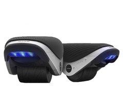 Электрические роликовые коньки Segway Drift W1