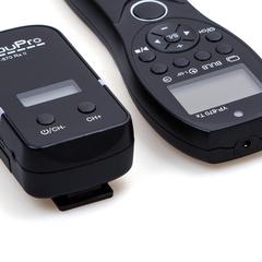 Пульт дистанционного управления YouPro YP-870 S2 для Sony