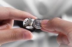 Купить датчики давления в шинах ParkMaster TPMS-8886 напрямую от производителя, недорого с доставкой.