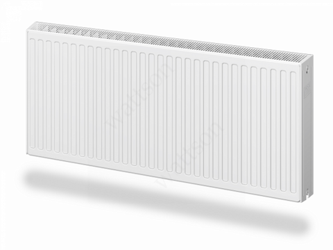 Радиатор стальной панельный LEMAX С22 500 * 1000