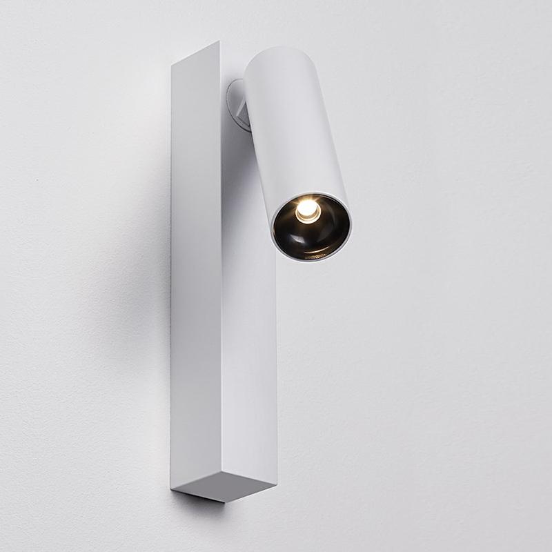 Накладной светильник Molto Luce Trigga