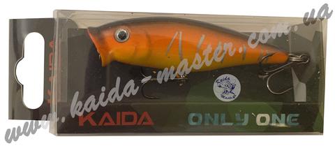 Воблер KAIDA 7,5 см