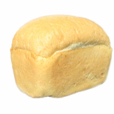 Хлеб Народный 300 гр