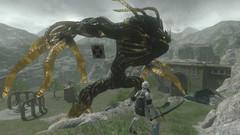 NieR Replicant ver.1.22474487139... (Xbox, английская версия)