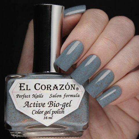 El Corazon 423/1027 active Bio-gel/Autumn