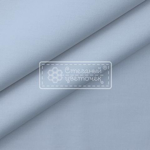 Ткань для пэчворка, хлопок 100% (арт. Al-S2638)