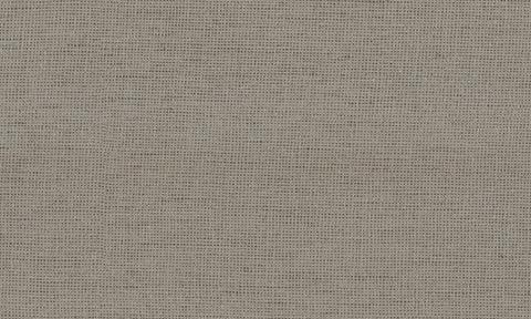 Обои Arte Arctic Shades 67050, интернет магазин Волео